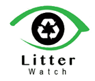 Tipton Litter Watch Logo